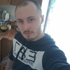roma, 27, г.Владикавказ