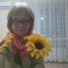 Milla, 60, г.Николаев