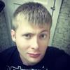 Виталий, 27, г.Рудный