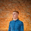 Макс, 20, г.Рубцовск