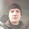 Юрий, 25, г.Пятигорск