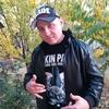 Владимир ♫, 26, г.Алматы (Алма-Ата)