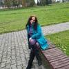 Людмила, 29, г.Брест