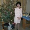 Ольга, 49, г.Амурск