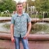 Юрий, 39, г.Михайловка
