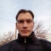 Максим, 38, г.Ченстохова