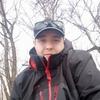 Антон, 28, г.Абакан
