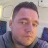 Damien, 37, г.Канберра