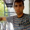 weaf, 29, г.Бисау
