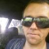 дима, 32, г.Троицкое (Алтайский край)