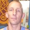 Gena, 42, г.Усть-Илимск