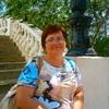 Лина, 49, г.Тоцкое