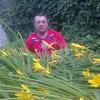 Сергей, 49, г.Днепр
