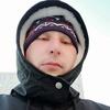 Олег, 33, г.Березовский