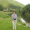 Елена, 44, г.Партизанское