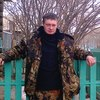 николай, 29, г.Улан-Удэ
