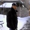 Stepan, 54, г.Ереван