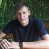 Павел, 19, г.Актобе (Актюбинск)
