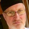 Аон, 56, г.Пойнт-а-Питр