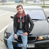 Евгений, 29, г.Flensburg