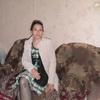 Светлана, 37, г.Озеры