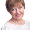 Анна, 51, г.Астрахань