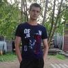 Саша, 24, г.Черниговка