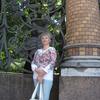Елена, 47, г.Улан-Удэ
