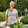 Lana, 42, г.Skarzysko-Kamienna