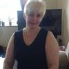 Natalija, 50, г.Arklow