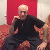давджан, 50, г.Белгород