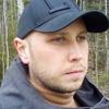 Дима, 29, г.Сыктывкар