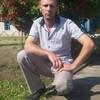 сергей васильев, 39, г.Ельск