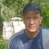 Николай, 46, г.Новокуйбышевск