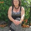 лилия, 59, г.Житомир