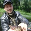 Сергей, 31, г.Няндома