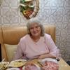 Ирина, 71, г.Наро-Фоминск