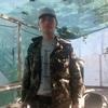 Семен, 21, г.Одесса