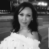 Karina, 46, г.Тбилиси