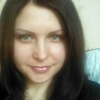 Аня, 29, г.Ставрополь