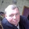 Сергей, 35, г.Хомутово