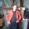 Маркс, 40, г.Алушта