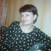 Елена Терещенко, 40, г.Матвеев Курган