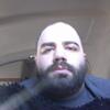 Joe, 28, г.Понтиак