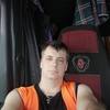 Алексей, 40, г.Барановичи