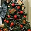 Galina Petrova (Сенюш, 59, г.Надым