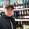Айрат, 30, г.Нефтекамск