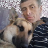 Анатолий, 46, г.Артем