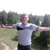 Андрей, 24, г.Дзержинское