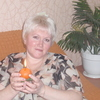 светлана, 39, г.Медногорск